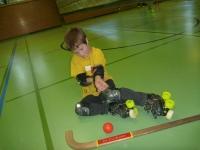 Archiv 2013 Herbst - FDS - Rollhockey