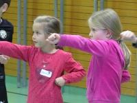 Archiv 2013 Herbst - FDS - Karate