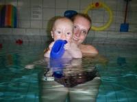 schwimmen80-2