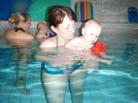 schwimmen80-3