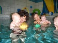 schwimmen80-4