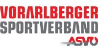 Vorarlberger_Sportverband