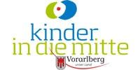 kinder_mitte_logo
